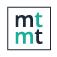All Publikációk és hivatkozások az MTMT adatbázisban