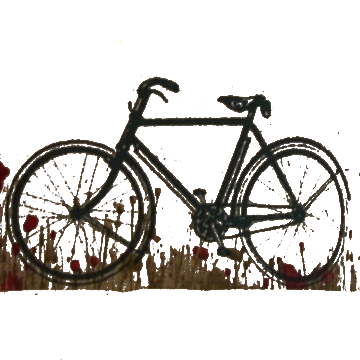 Kerékpáros borok gyűjteménye